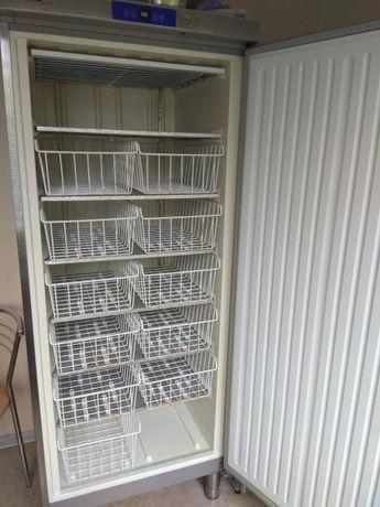 Морозильный шкаф LIEBHERR професстональный 513 л