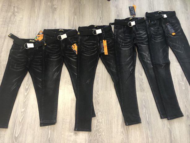 Штаны, джинсы для мальчика, джинсы для подростка