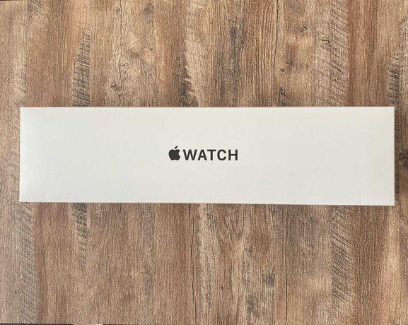 Apple Watch SE 44mm (Novo)