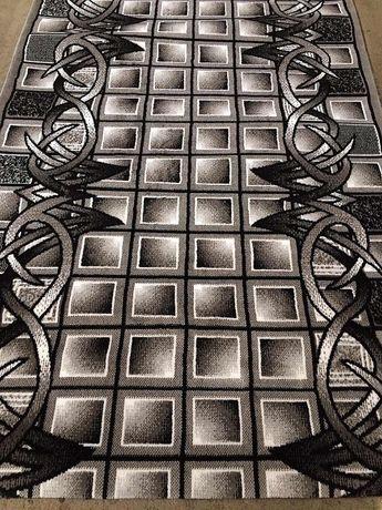 Ковровые дорожки Karat Gold. Ковры, коврові доріжки, килими, ковролін.