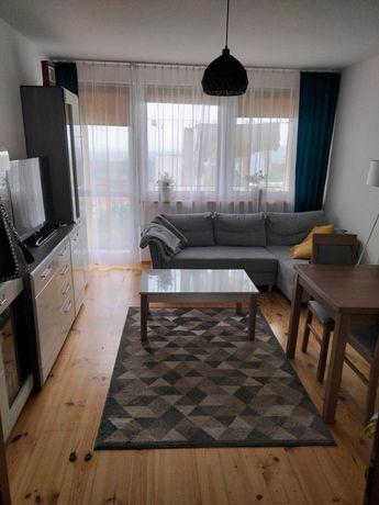 Mieszkanie 58 m os świętokrzyskie