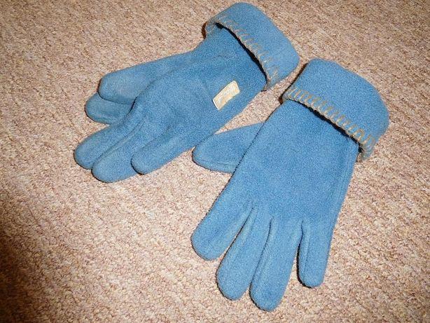 rękawice polar