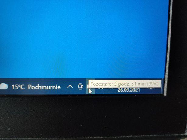 Laptop gamingowy Lenovo Legion Y520 4gb karta graficzna