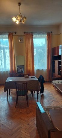 ПРОДАЖ КВАРТИРИ БІЛЯ ГОТЕЛЮ Львів 1 кімната 51 м кв
