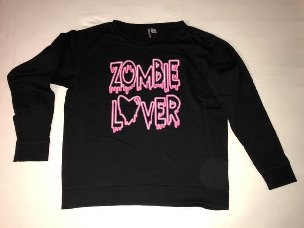 Bluza H&M roz. M