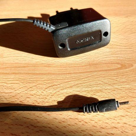 Carregador Nokia (fininho)