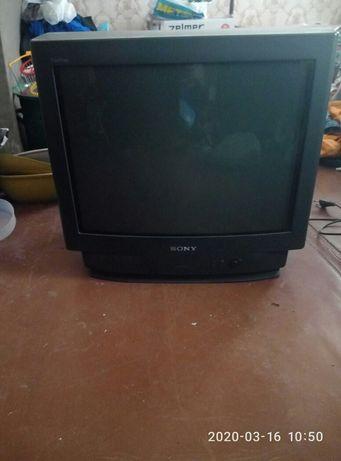 Продам телевизор Sony KV2171