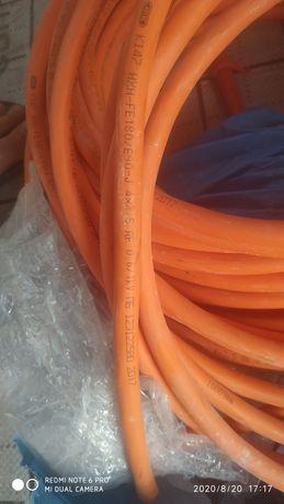 Огнестойкий кабель NHXH FE180/E90 4х2,5 (4*2,5)