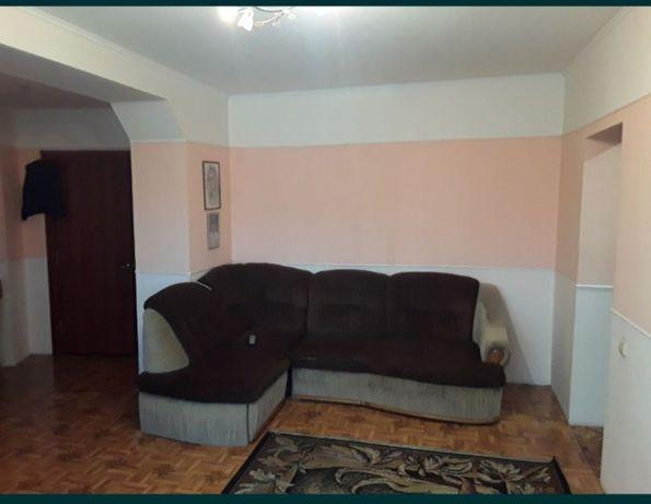 Продажа 4-х комнатной чешки/Торг присутствует