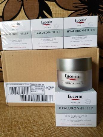 Крем Eucerin (Эуцирин). Распродажа!!!