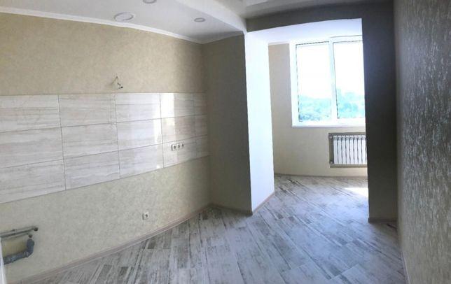 Ремонт / євроремонт квартир, будинків та інших приміщень під ключ