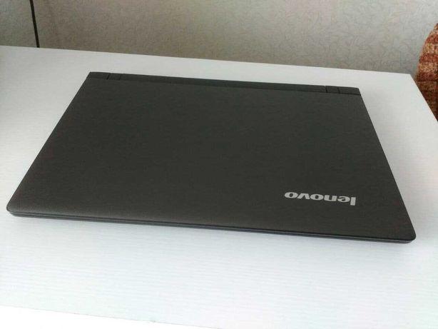 Ноутбук (ультрабук) Lenovo b50-30 для офиса или несложных задач