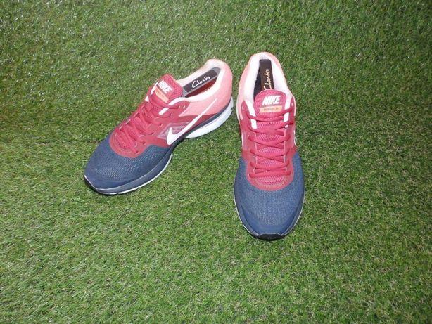 Кроссовки Nike Zoom Pegasus 30 WM