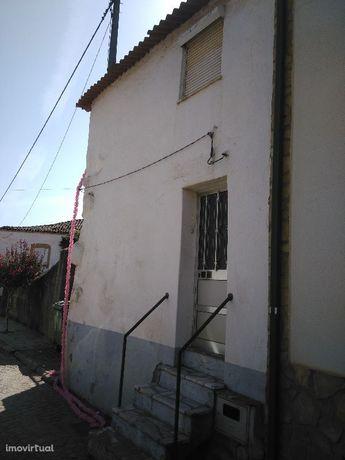 Venda de casa de habitacão T2, Sarnadela