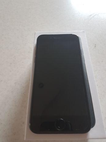 Iphone 7 32gb Idealny 100% kondycji