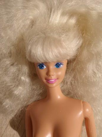 Sprzedam lalkę barbie mattel z lat 80/90