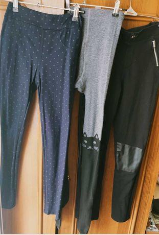 Школьные брюки,штаны
