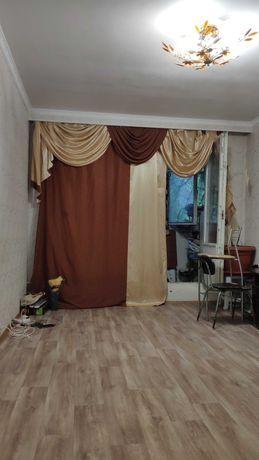 Продам 3 комнатную 605-й мкр-н Салтовка ТРЦ Украина