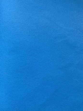 Ламинированный Спанбонд плотность 45 гр/м.кв
