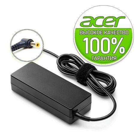 Блок питания для ноутбука ACER зарядное устройство асер 19V Подбор