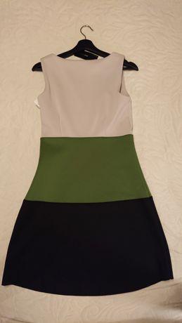 bcbg maxazria sukienka nowa