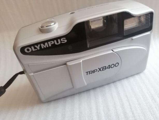 Aparat Olympus Trip XB400
