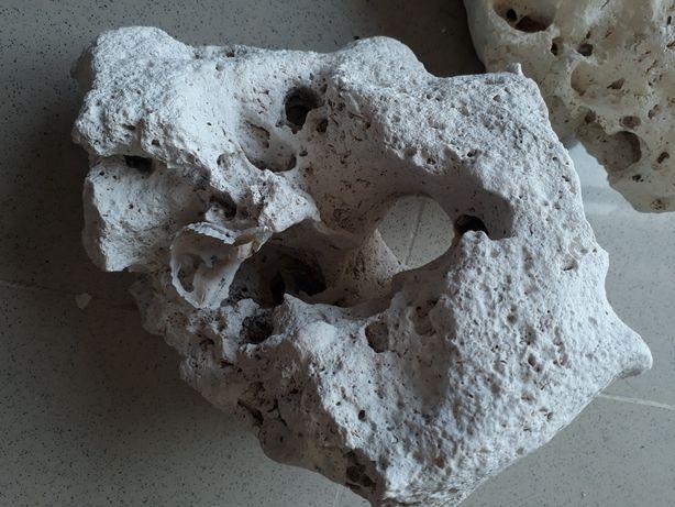pedras grandes sansibar