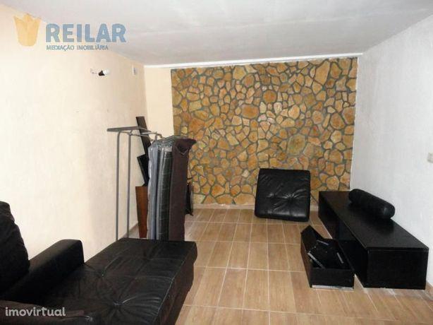 Forte da Casa - T2 Impecável - € 600