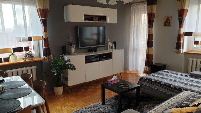 mieszkanie własnościowe na sprzedaż