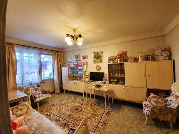 Продается 2-к квартира на 3 этаже кв. Солнечный от хозяина