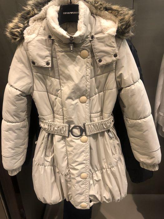 Пальто lenne Подгородное - изображение 1