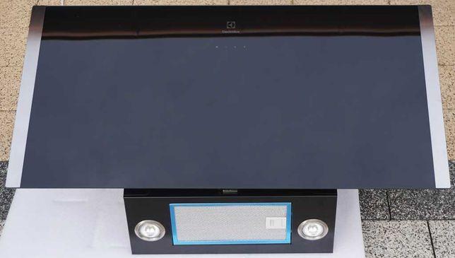 Okap Electrolux EFV90657OK