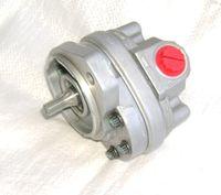 pompa hydrauliczna bobcat 440, 440b, 443, 443b, 450, 453,