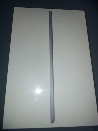 iPad mini Wi-Fi 64GB Apple