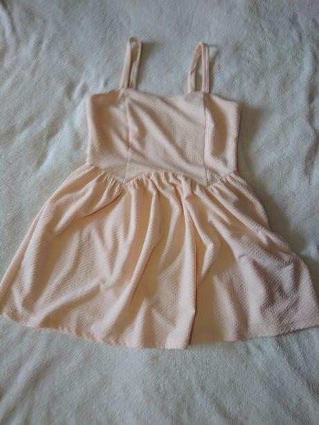 Платья по 80 грн.