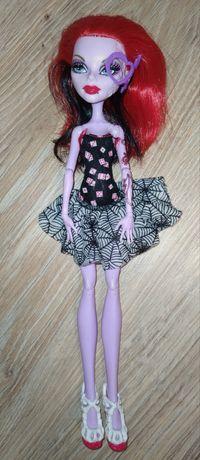 Lalki lalka Monster High