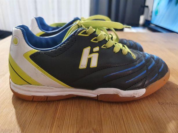 Buty halówki Huari rozmiar 28
