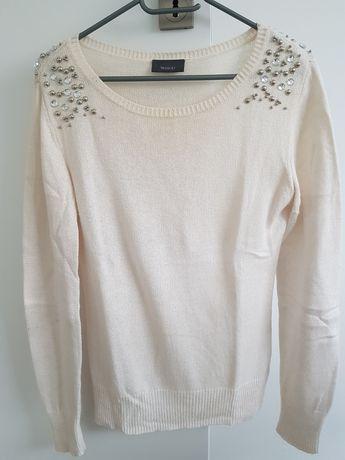 Sweter C&A rozmiar s