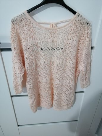 Sweterek L Reserved