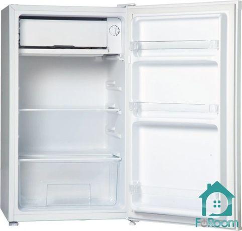 Холодильник Saturn новий