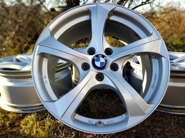 BMW R19 5x120 X5 E70 F15 X6 E71 F16 X3 VW Touareg Amarok Tesla Range