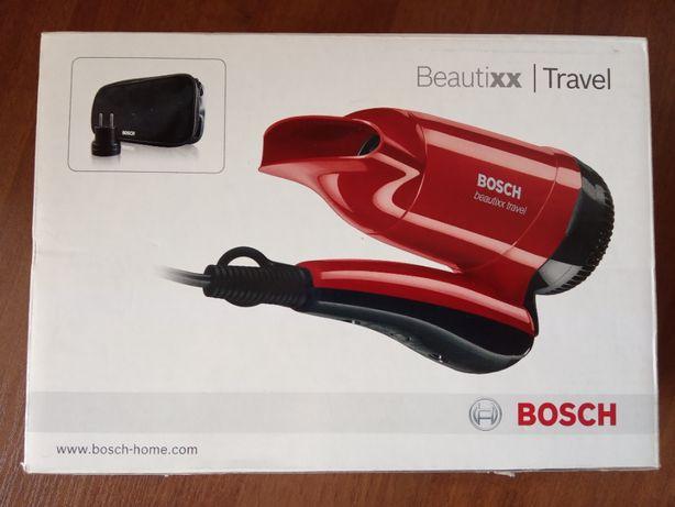 Фен Bosch travel PHD1150