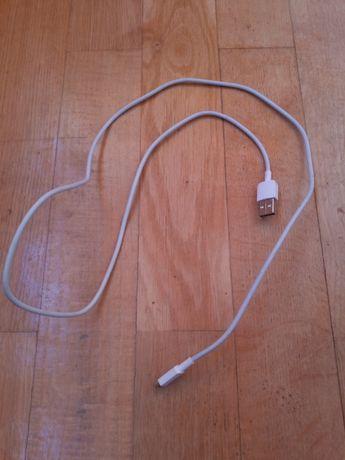 Кабель Micro USB тип B
