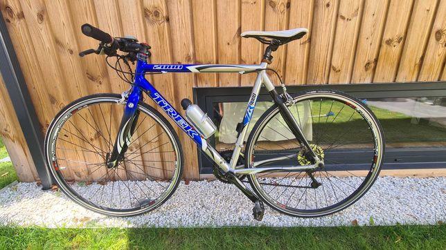 Bicicleta TREK2000