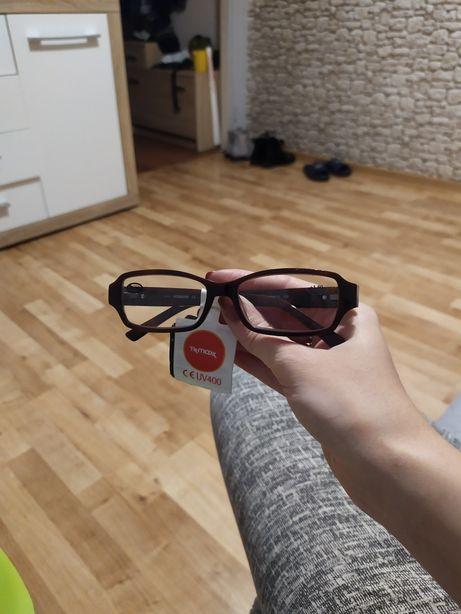 Missoni okulary oprawki do czytania