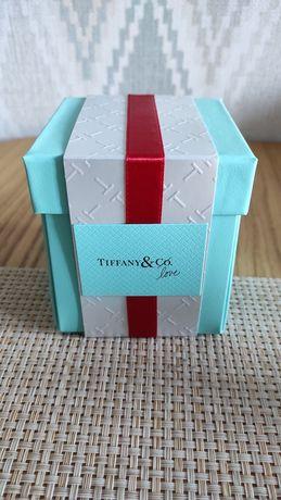 Подарочный набор миниатюр Tiffany & Co Love for her Оригинал