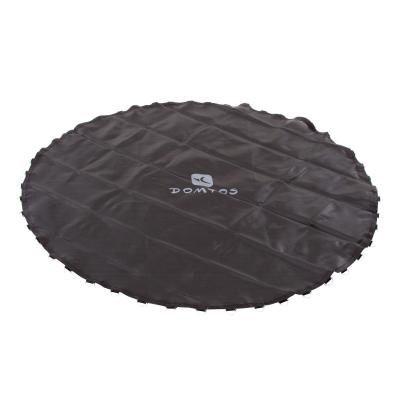 płachta do skoków do trampoliny ESSENTIAL 240 DOMYOS