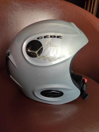 Шлем лыжный Cebe р.54
