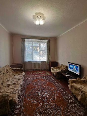 Продам 2-х комнат. кварт. центр И. Манаенкова