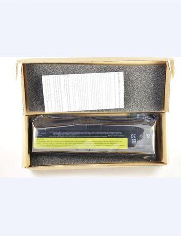 Батарея для ноутбука Lenovo 42T4235 E40, E420,